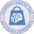 www.ráithín.ie